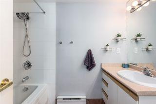 "Photo 14: 87 211 BEGIN Street in Coquitlam: Maillardville Condo for sale in ""FOUNTAIN BLEU"" : MLS®# R2476739"