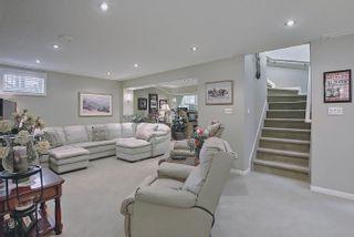Photo 36: 522 REID Close in Edmonton: Zone 14 House for sale : MLS®# E4253412