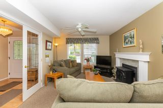 """Photo 26: 5432 HIGHROAD Crescent in Chilliwack: Promontory House for sale in """"PROMONTORY"""" (Sardis)  : MLS®# R2622055"""