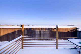 Photo 47: 5303 42 Street: Wetaskiwin House for sale : MLS®# E4226838