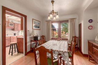 Photo 19: 256 E 44TH Avenue in Vancouver: Main House for sale (Vancouver East)  : MLS®# R2568185