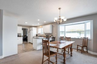 Photo 14: 39 2006 Sierra Dr in : CR Campbell River West Row/Townhouse for sale (Campbell River)  : MLS®# 872210