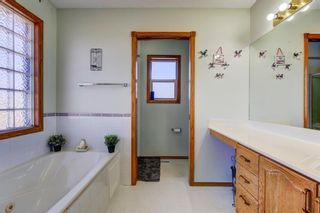 Photo 25: 216 Coral Shores Court NE in Calgary: Coral Springs Detached for sale : MLS®# A1116922