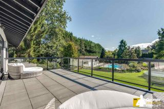 "Photo 10: 3070 W 49 Avenue in Vancouver: Southlands House for sale in ""Southlands"" (Vancouver West)  : MLS®# R2506273"