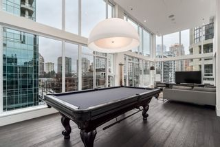 Photo 18: 907 1351 CONTINENTAL STREET in Vancouver: Downtown VW Condo for sale (Vancouver West)  : MLS®# R2278853