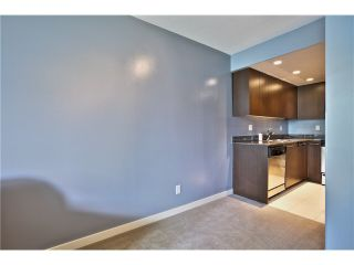 """Photo 11: 307 1212 HOWE Street in Vancouver: Downtown VW Condo for sale in """"1212 HOWE - MIDTOWN"""" (Vancouver West)  : MLS®# V1078871"""