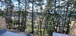 Photo 4: 143 Lindquist Rd in : Na North Nanaimo House for sale (Nanaimo)  : MLS®# 868827