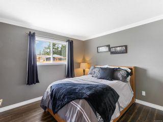 Photo 30: 3935 Moore Rd in : PA Alberni Valley House for sale (Port Alberni)  : MLS®# 875109