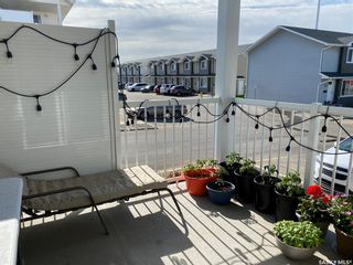 Photo 17: 20 4850 HARBOUR LANDING Drive in Regina: Harbour Landing Residential for sale : MLS®# SK858935