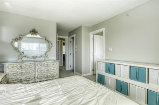 """Photo 12: 3119 E KENT AVENUE NORTH in Vancouver: South Marine Townhouse for sale in """"River Walk"""" (Vancouver East)  : MLS®# R2439075"""