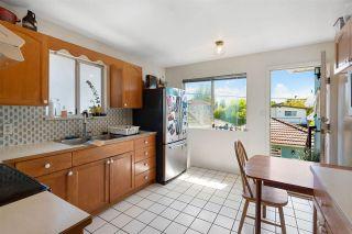 Photo 18: 2564 ADANAC Street in Vancouver: Renfrew VE House for sale (Vancouver East)  : MLS®# R2592836