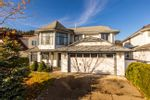 """Main Photo: 3833 GRACE Crescent in Prince George: Pinecone House for sale in """"Pinecone"""" (PG City West (Zone 71))  : MLS®# R2628794"""