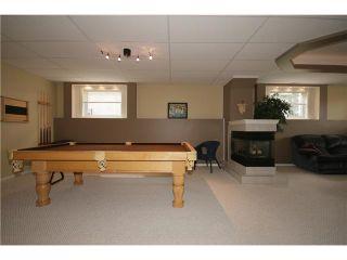 Photo 16: 224 SUNTERRA RIDGE Place: Cochrane Residential Detached Single Family for sale : MLS®# C3633482