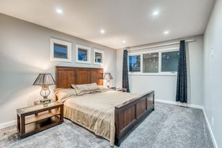 Photo 19: 18 Meadowlark Crescent SW in Calgary: Meadowlark Park Detached for sale : MLS®# A1113904