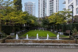 """Photo 22: 1008 1320 CHESTERFIELD Avenue in North Vancouver: Central Lonsdale Condo for sale in """"Vista Place"""" : MLS®# R2625569"""