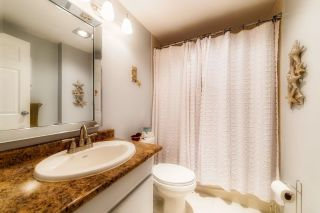 "Photo 17: 304 1389 WINTER Street: White Rock Condo for sale in ""Hillside House"" (South Surrey White Rock)  : MLS®# R2624571"