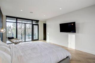 Photo 27: 10232 130 Street in Edmonton: Zone 11 House for sale : MLS®# E4246895