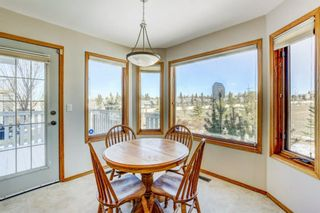 Photo 9: 47 Hawkville Mews NW in Calgary: Hawkwood Detached for sale : MLS®# A1088783
