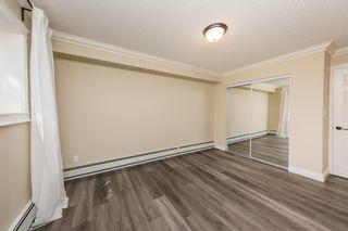 Photo 23: 102 10625 83 Avenue in Edmonton: Zone 15 Condo for sale : MLS®# E4254478