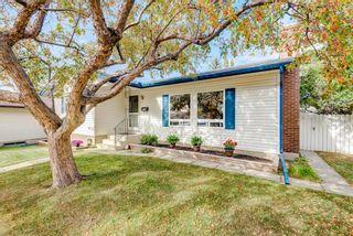 Photo 2: 114 Pinetree Bay NE in Calgary: Pineridge Detached for sale : MLS®# A1151101