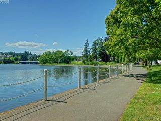 Photo 25: 2862 Parkview Dr in VICTORIA: SW Gorge House for sale (Saanich West)  : MLS®# 813382
