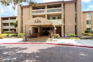 Photo 36: PACIFIC BEACH Condo for sale : 1 bedrooms : 1775 Diamond St #1-102 in San Diego