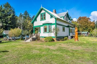 Photo 3: 2675 Anderson Rd in Sooke: Sk West Coast Rd House for sale : MLS®# 888104