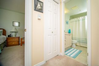 Photo 33: 304 4949 Wills Rd in : Na Uplands Condo for sale (Nanaimo)  : MLS®# 886906