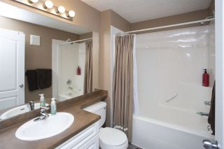 Photo 18: 1230 9363 SIMPSON Drive in Edmonton: Zone 14 Condo for sale : MLS®# E4229010