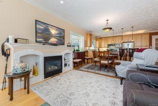 Photo 5: 412 3666 Royal Vista Way in : CV Crown Isle Condo for sale (Comox Valley)  : MLS®# 876400