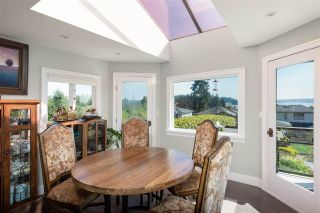 Photo 23: 1136 KEITH Road in West Vancouver: Ambleside House for sale : MLS®# R2575616