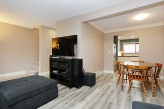 Photo 5: 21 45215 WOLFE Road in Chilliwack: Chilliwack W Young-Well Townhouse for sale : MLS®# R2421121