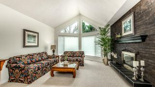 Photo 6: 14 Varsity Estates Close NW in Calgary: Varsity Detached for sale : MLS®# A1131714