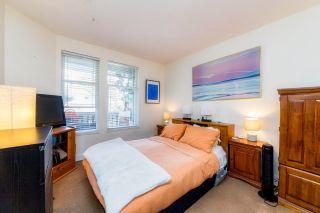 """Photo 4: 212 15350 16A Avenue in Surrey: King George Corridor Condo for sale in """"OCEAN BAY VILLAS"""" (South Surrey White Rock)  : MLS®# R2622800"""