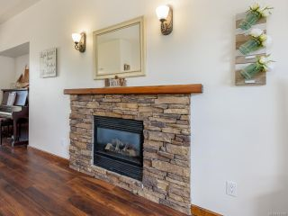 Photo 22: 2386 Inverclyde Way in COURTENAY: CV Courtenay East House for sale (Comox Valley)  : MLS®# 844816