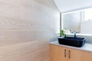Photo 20: 2065 E 31ST AVENUE in Vancouver: Victoria VE 1/2 Duplex for sale (Vancouver East)  : MLS®# R2514861
