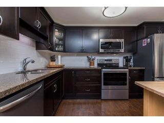 """Photo 9: 107 2626 COUNTESS Street in Abbotsford: Abbotsford West Condo for sale in """"Wedgewood"""" : MLS®# R2576404"""