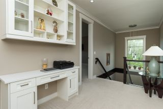 Photo 12: 19881 71 AVENUE in Langley: Willoughby Heights House for sale : MLS®# R2096214