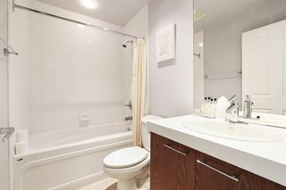 Photo 18: 201 2828 YEW Street in Vancouver: Kitsilano Condo for sale (Vancouver West)  : MLS®# R2587045
