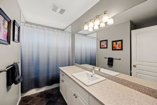 Photo 25: 23 2525 YALE Court: Townhouse for sale in Abbotsford: MLS®# R2602320