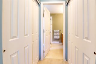 """Photo 20: 11 6747 203 Street in Langley: Willoughby Heights Townhouse for sale in """"Sagebrook"""" : MLS®# R2487335"""