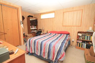 Photo 27: 515 Poplar Avenue in St. Andrews: House for sale