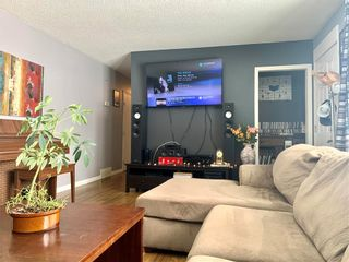 Photo 18: 21 Macleod Avenue East in Dauphin: Residential for sale (R30 - Dauphin and Area)  : MLS®# 202108695