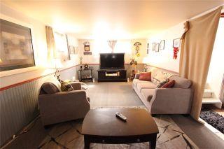 Photo 4: 575 James Street in Brock: Beaverton House (Bungalow-Raised) for sale : MLS®# N3460657