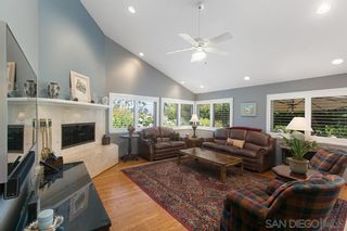Photo 4: SOLANA BEACH House for rent : 3 bedrooms : 1448 Santa Luisa