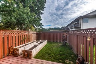 Photo 22: 2 9262 CHARLES Street in Chilliwack: Chilliwack E Young-Yale Townhouse for sale : MLS®# R2625275