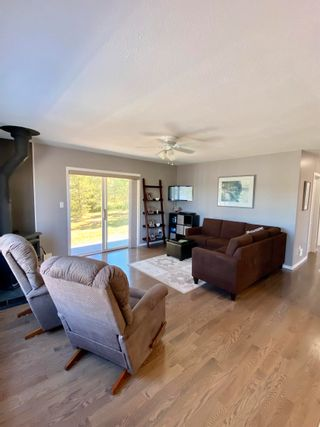 Photo 22: 41860 S BEDNESTI LAKE Road in Prince George: Bednesti House for sale (PG Rural West (Zone 77))  : MLS®# R2609795