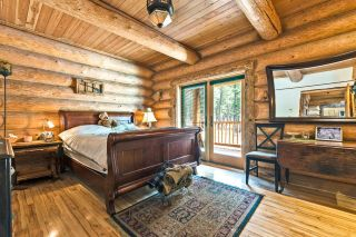 Photo 9: 28 NINE MILE Place, in Osoyoos: House for sale : MLS®# 190911