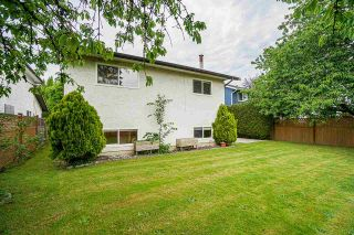"""Photo 22: 4994 207 Street in Langley: Langley City House for sale in """"CITY PARK / EXCELSIOR ESTATES"""" : MLS®# R2587304"""