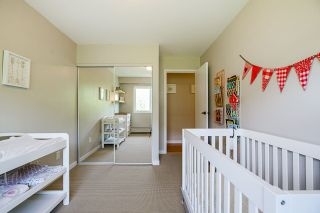 "Photo 16: 206 306 W 1ST Street in North Vancouver: Lower Lonsdale Condo for sale in ""La Viva Place"" : MLS®# R2476201"